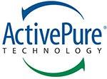 Active_pure_medium_stor-150x112-1